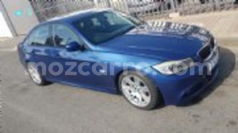 Big with watermark thumb used bmw 3 series 2442729 3