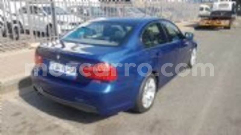 Big with watermark thumb used bmw 3 series 2442729 4