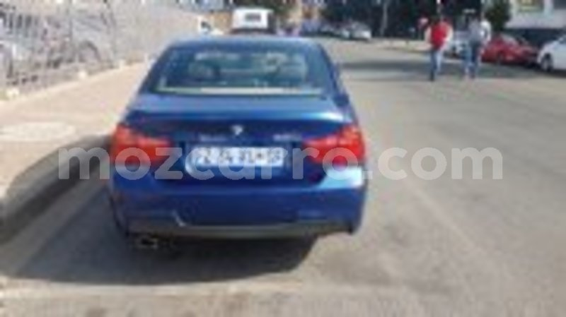 Big with watermark thumb used bmw 3 series 2442729 5
