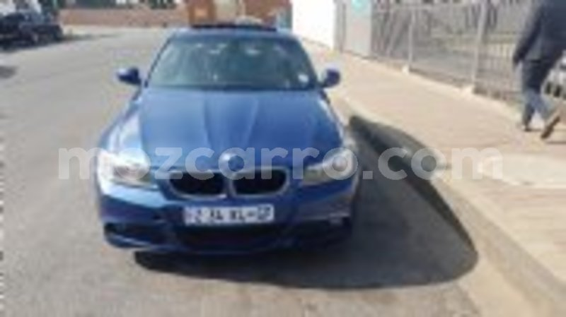 Big with watermark thumb used bmw 3 series 2442729 9