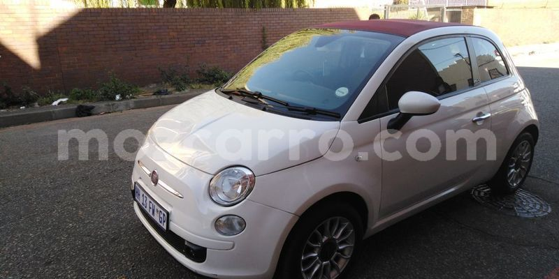 Big with watermark used fiat 500 2449593 3