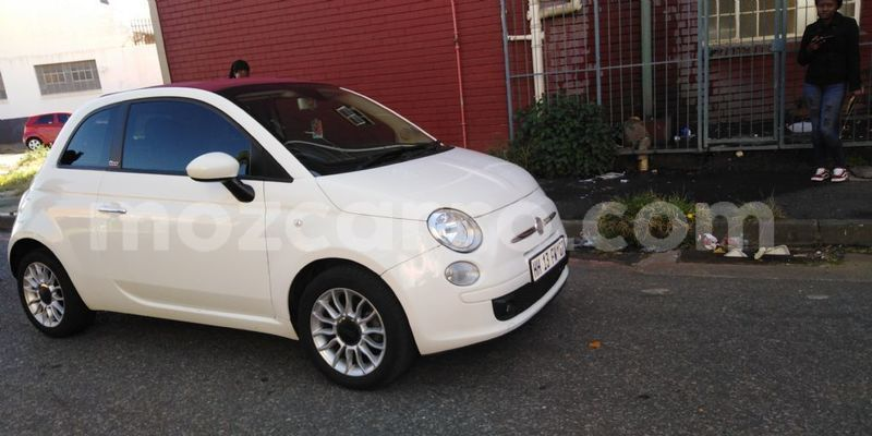 Big with watermark used fiat 500 2449593 4