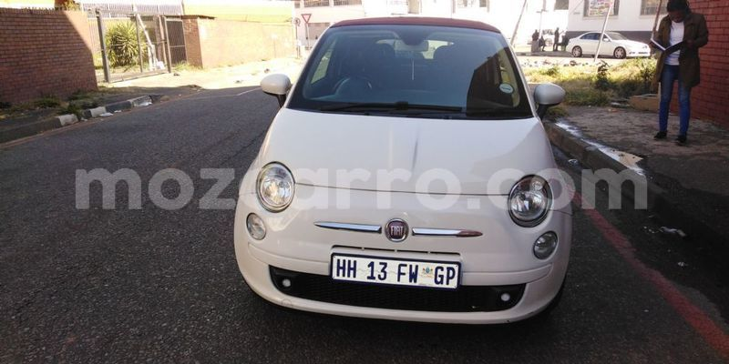 Big with watermark used fiat 500 2449593 5