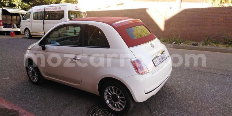 Big with watermark used fiat 500 2449593 6
