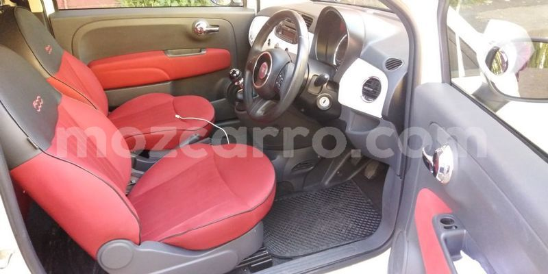 Big with watermark used fiat 500 2449593 2