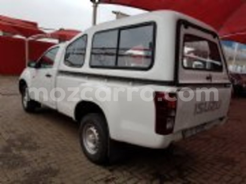 Big with watermark thumb used isuzu kb series 2340322 6