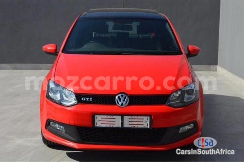 Big with watermark volkswagen polo gti automatic2