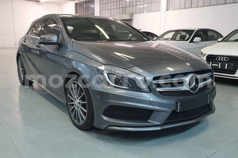 Big with watermark 2013 mercedes benz a class a 200 amg sport