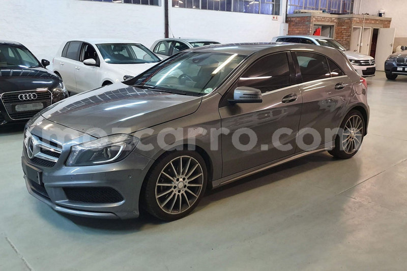 Big with watermark 2013 mercedes benz a class a 200 amg sport2