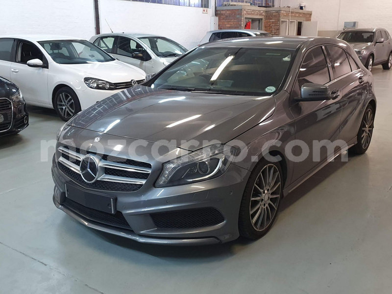 Big with watermark 2013 mercedes benz a class a 200 amg sport3
