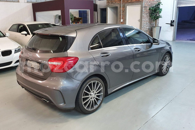 Big with watermark 2013 mercedes benz a class a 200 amg sport7