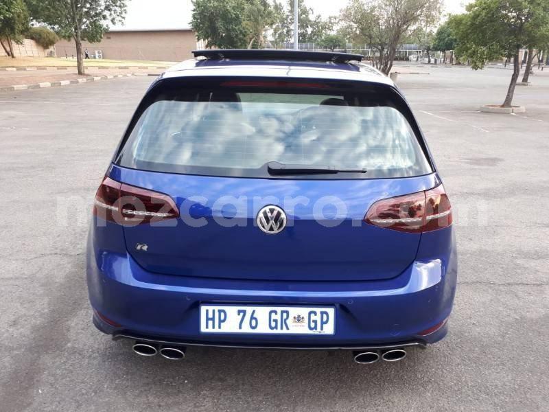 Big with watermark 2015 volkswagen golf golf vii 2.0 tsi r dsg2