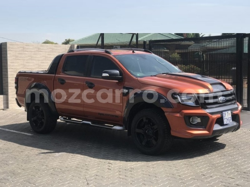 Big with watermark used ford ranger 2416327 1