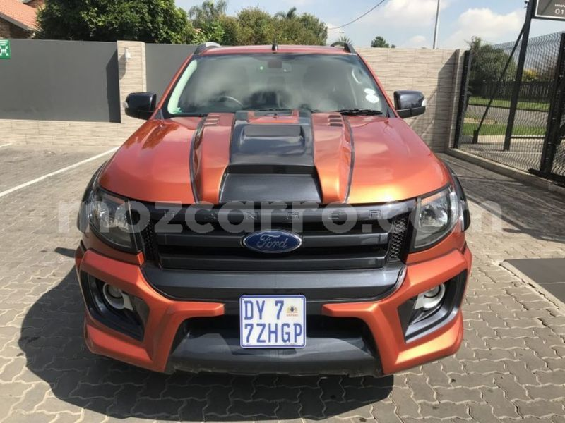 Big with watermark used ford ranger 2416327 2