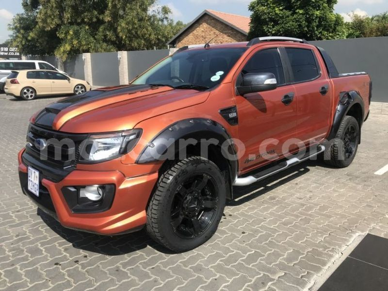 Big with watermark used ford ranger 2416327 3