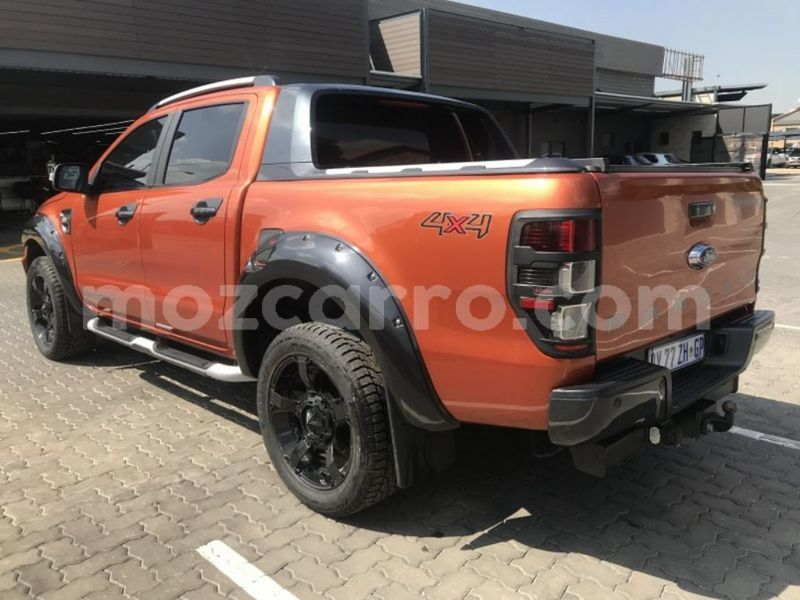 Big with watermark used ford ranger 2416327 4