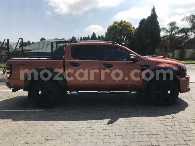 Big with watermark used ford ranger 2416327 5