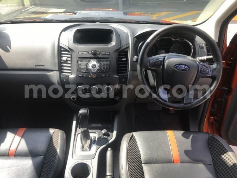 Big with watermark used ford ranger 2416327 9