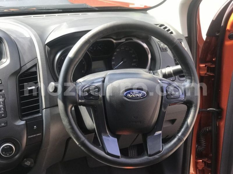 Big with watermark used ford ranger 2416327 10