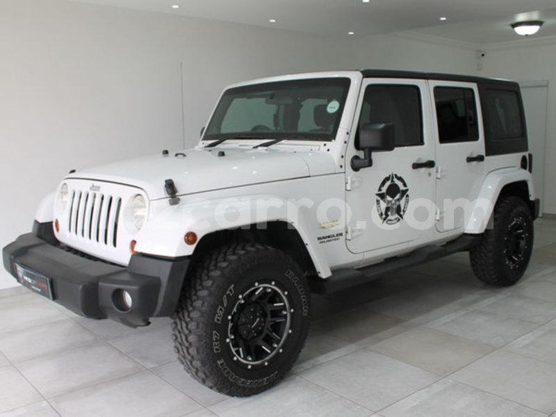 Big with watermark 2013 jeep wrangler 2.8 crd unltd sahar