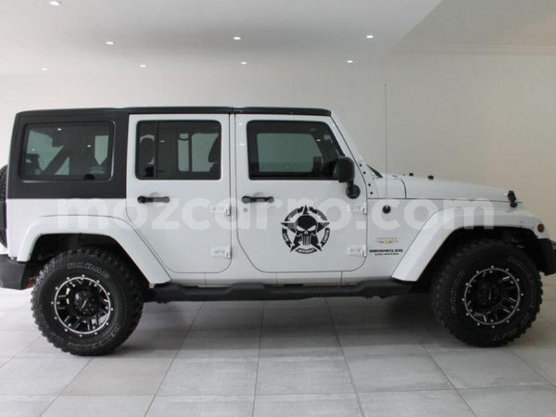 Big with watermark 2013 jeep wrangler 2.8 crd unltd sahar2