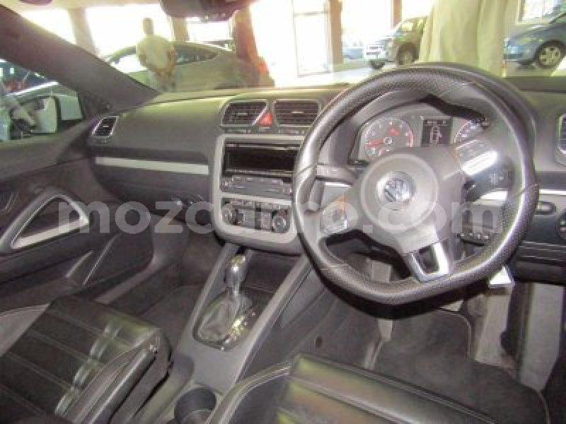 Big with watermark 2011 volkswagen vw scirocco 2.0 tsi sportline dsg4
