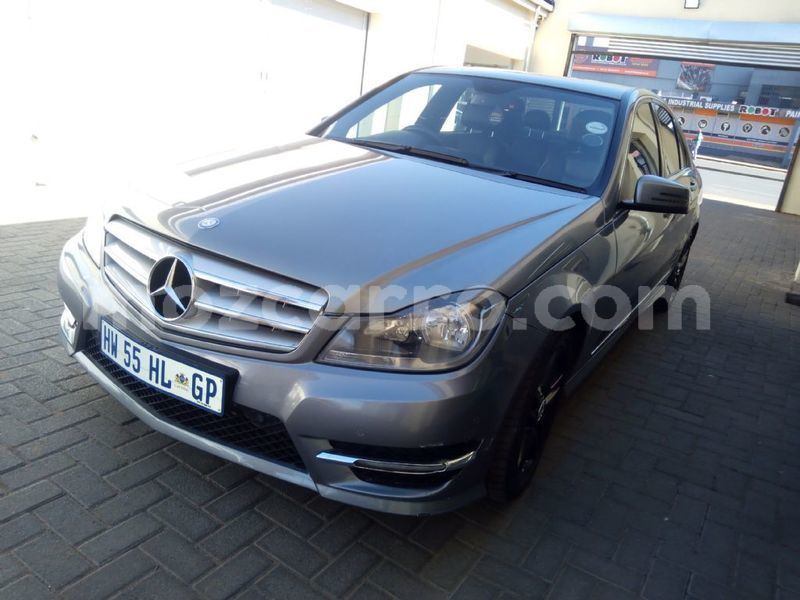 Big with watermark used mercedes benz c class 2592199 3