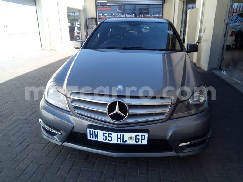 Big with watermark used mercedes benz c class 2592199 2