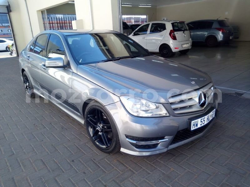 Big with watermark used mercedes benz c class 2592199 1