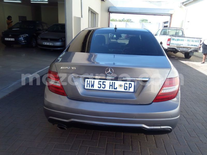 Big with watermark used mercedes benz c class 2592199 6