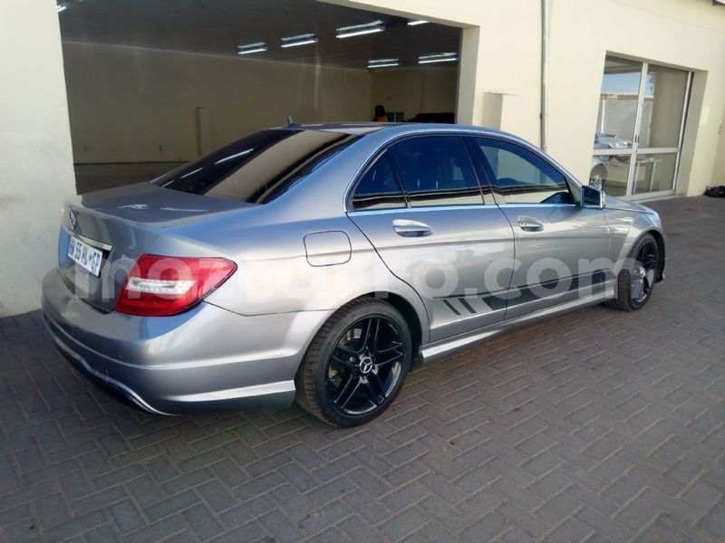 Big with watermark used mercedes benz c class 2592199 4