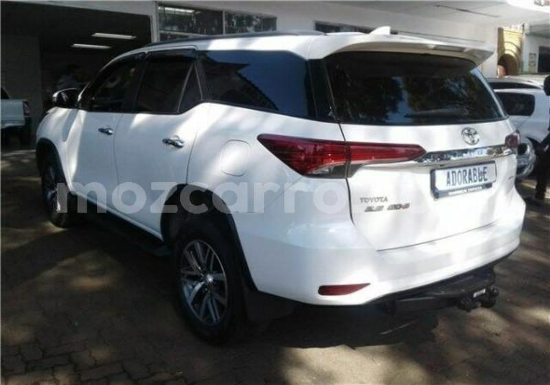 Big with watermark 2017 toyota fortuner 2.8 gd 6 4x4 at white with 82000km available now 1568804626