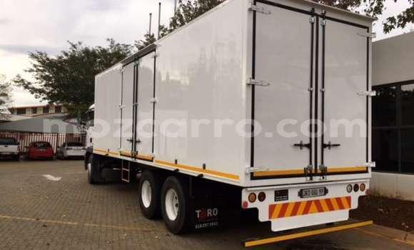 Medium with watermark man truck van body man tgm 25 280 bl l 6x2 id 63226934 type main