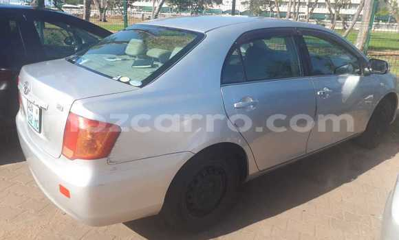 Medium with watermark toyota axio maputo maputo 5509