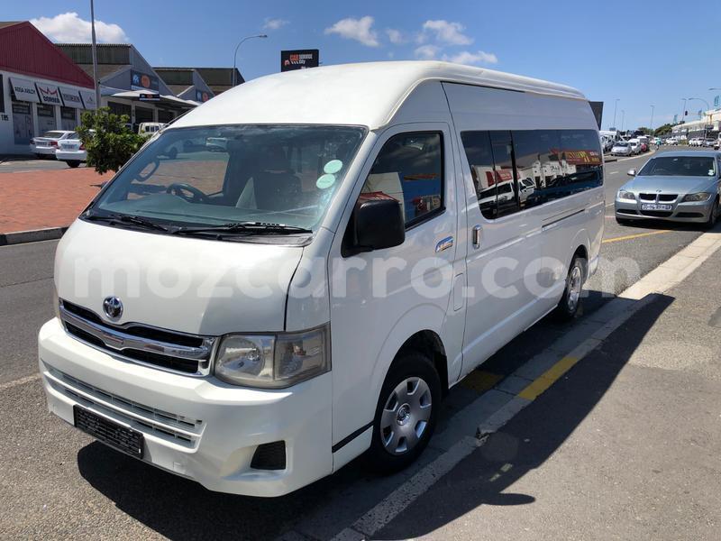 Big with watermark iveco massif maputo maputo 5951