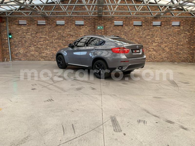 Big with watermark bmw x6 maputo maputo 6012