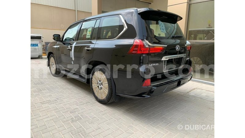 Big with watermark lexus lx cabo delgado import dubai 6180