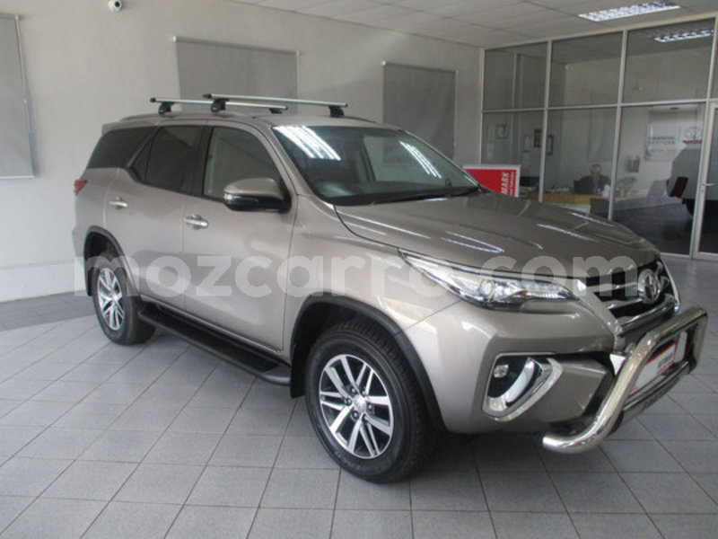 Big with watermark toyota fortuner maputo maputo 6212