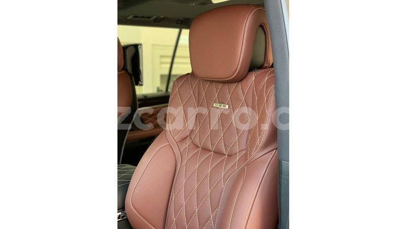 Big with watermark lexus lx cabo delgado import dubai 6225