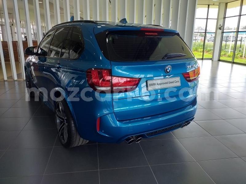 Big with watermark bmw x5 m maputo maputo 6364