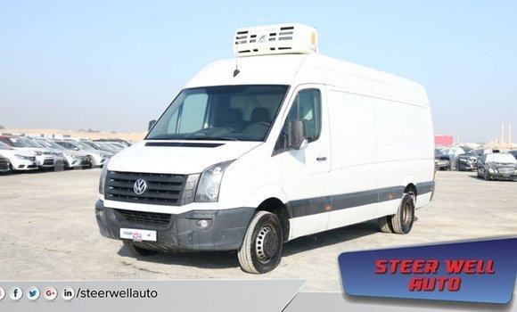 Medium with watermark volkswagen truck cabo delgado import dubai 6575