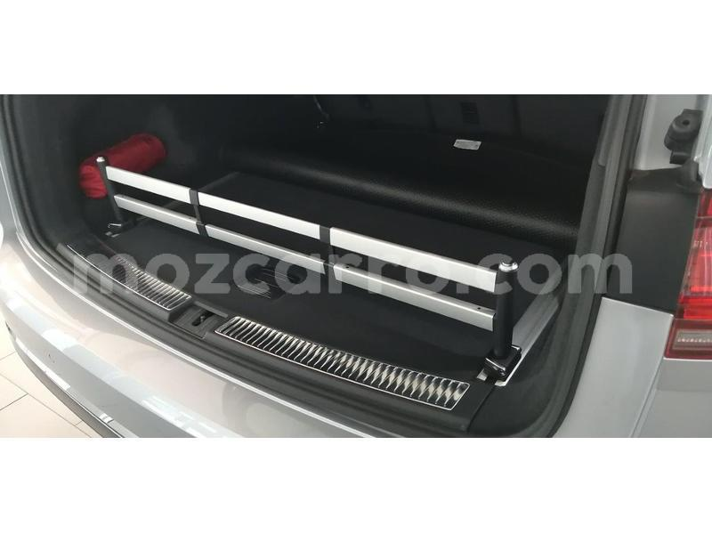 Big with watermark volkswagen touareg zambezia gil%c3%a9 6603