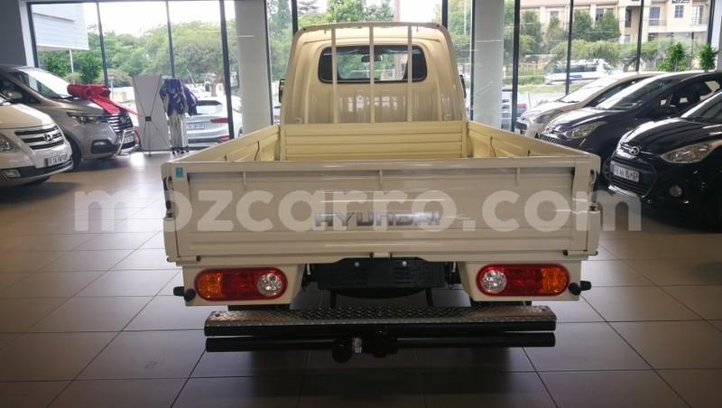 Big with watermark hyundai h200 maputo maputo 6682