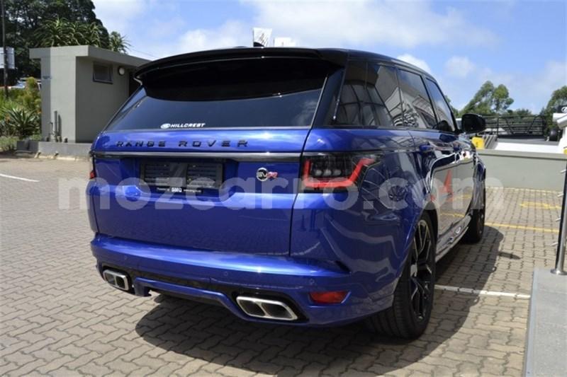 Big with watermark land rover range rover sport maputo maputo 6685