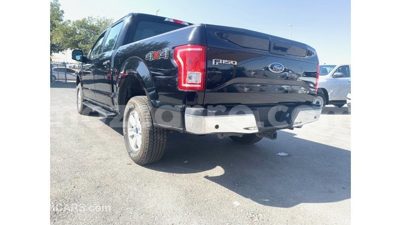Big with watermark ford club wagon cabo delgado import dubai 6686