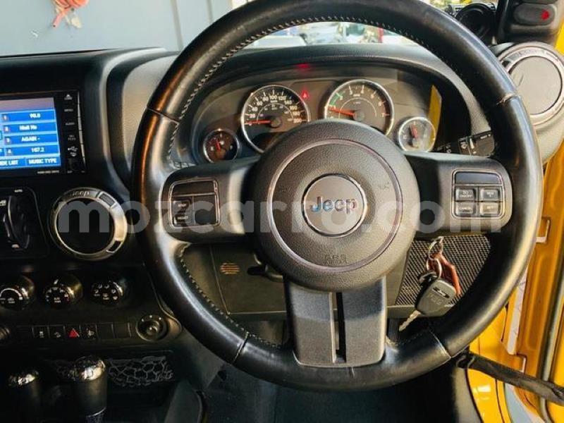 Big with watermark jeep wrangler maputo maputo 6687