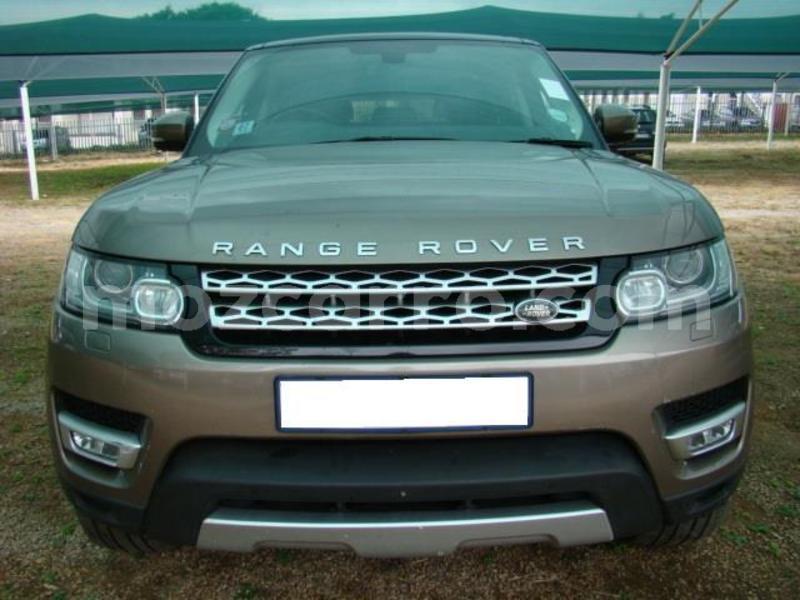 Big with watermark land rover range rover sport zambezia gil%c3%a9 6689