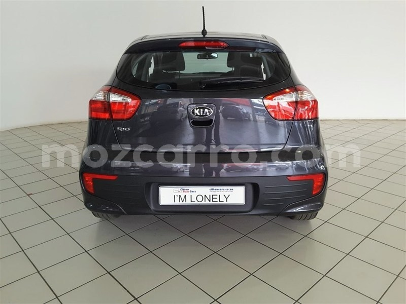 Big with watermark kia rio zambezia gil%c3%a9 6693