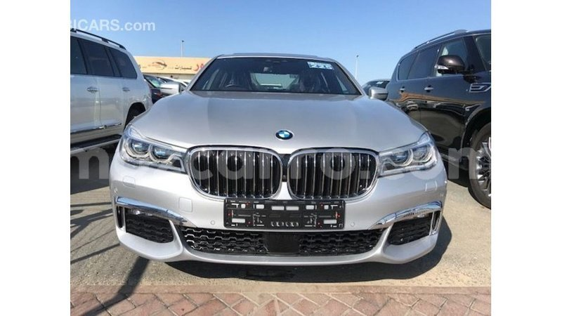Big with watermark bmw k cabo delgado import dubai 7062