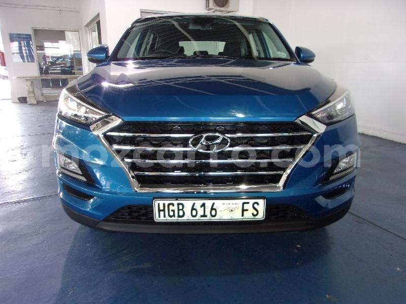 Big with watermark hyundai tucson maputo maputo 7465